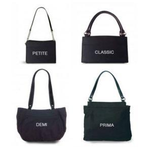 Base Bags