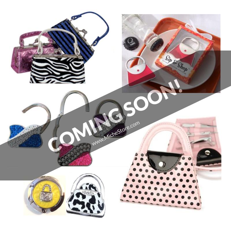 Non-Miche Items (Coming Soon)