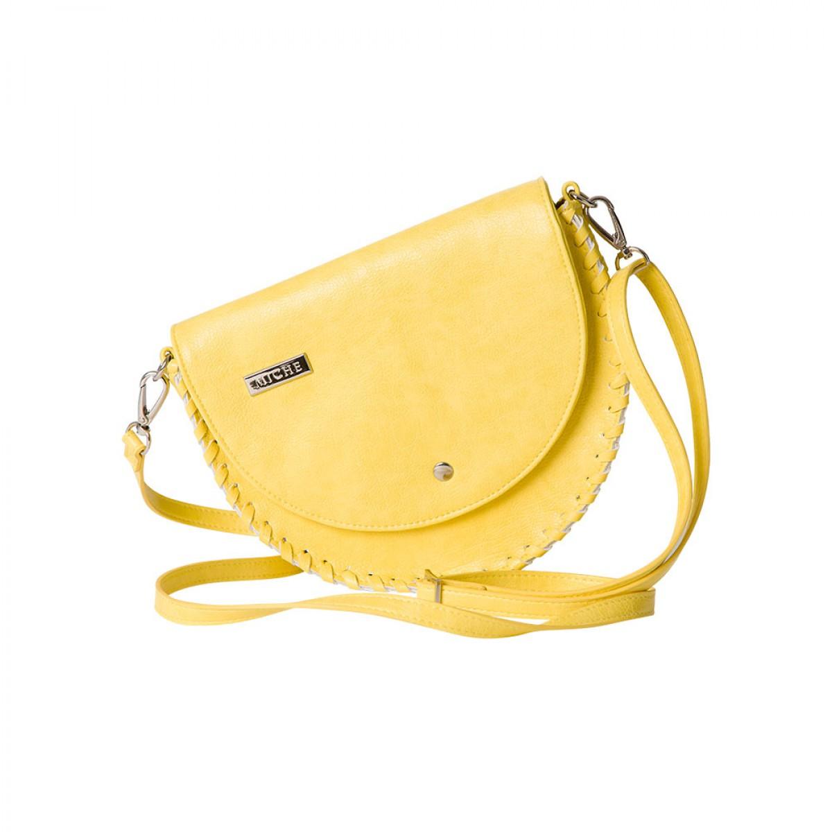 Sunny Hip Bag