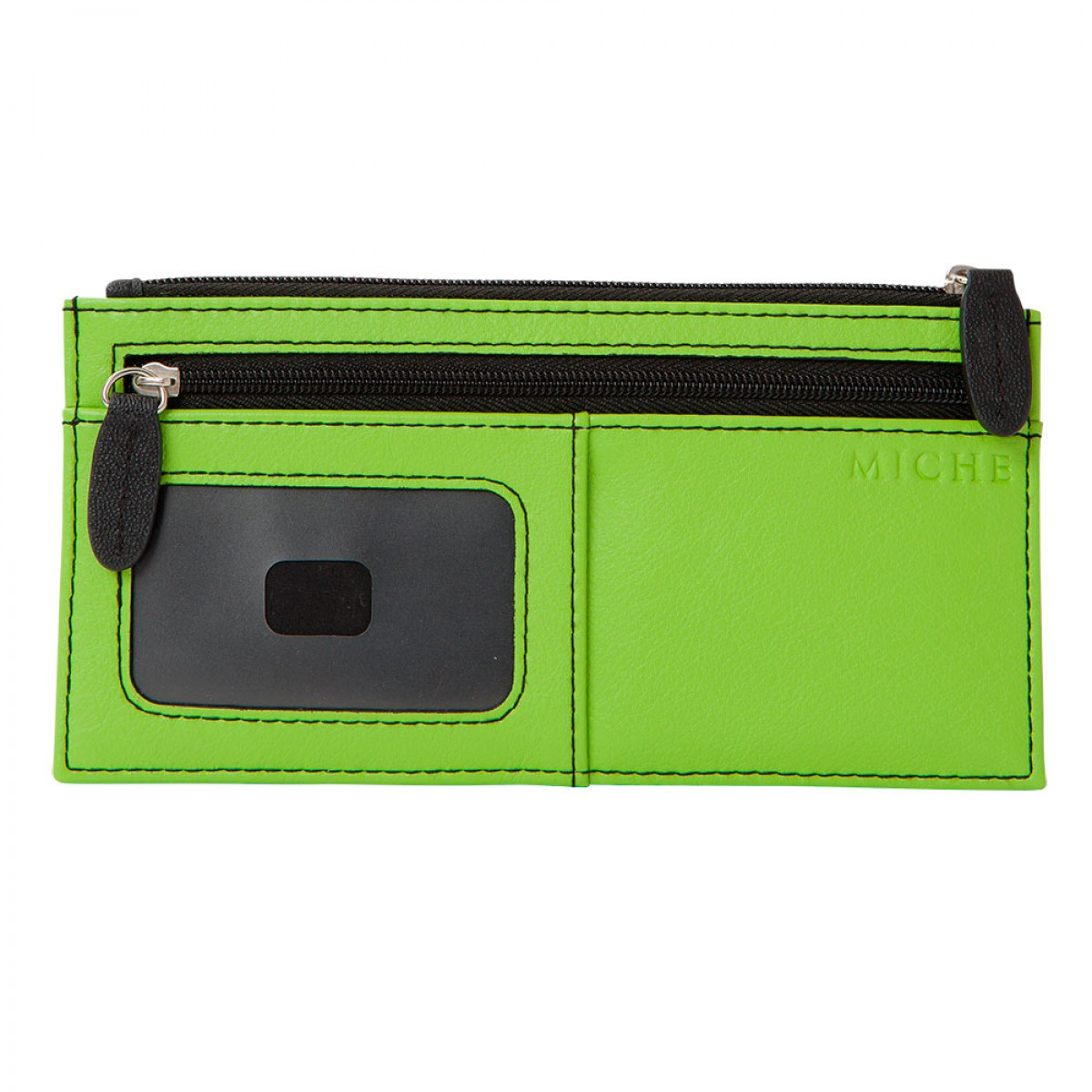 Teri Wallet